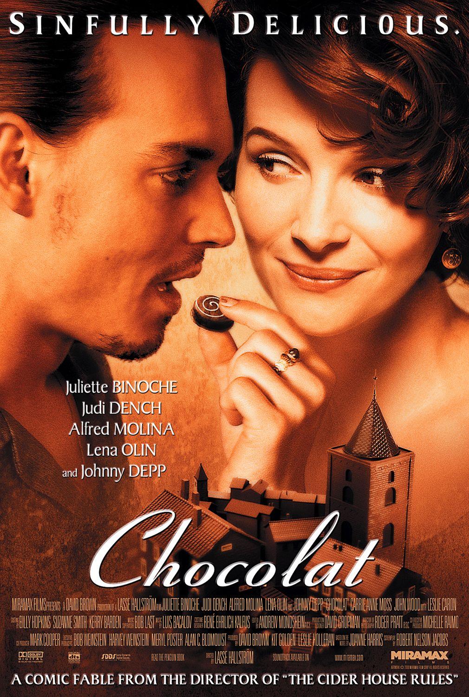 Classic Chocolate Truffles  Kiss The Foodie