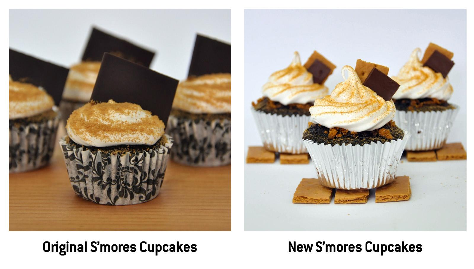Chocolate Cupcakes Recipe Easy Chocolate Cupcake Recipe